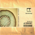 JJ Grant  – Who Are You Review