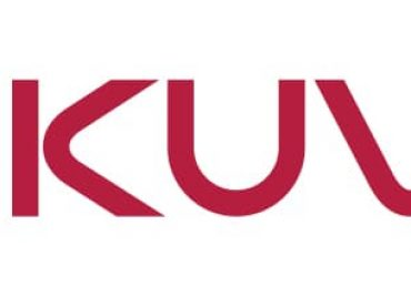 Pioneer DJ service KUVO partners with Canadian PRO, SOCAN, to support music copyright holders