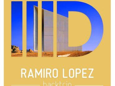 Ramiro Lopez – Backtrip