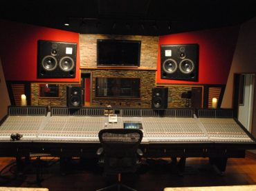 10 Ways to Add Depth and Width to Your Mix