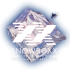 Snowboxx moves to Alpe D'Huez in 2015