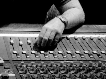 Things they don't tell music producers…. til it's too late