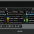 Understanding Traktor's Remix Decks and Loop Recorder