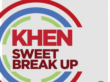 Sudbeat releases Sweet Break Up by Khen