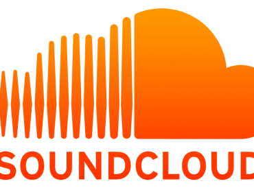 Warner signs deal with Soundcloud