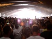 Rio Music Conference announces dates and program for 2015