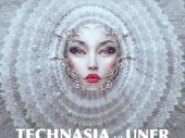 Technasia and UNER for an exclusive 6 hour set at Egg LDN
