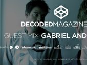 Gabriel & Dresden joins us on Decoded Radio