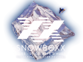 Decoded teams up with Snowboxx Festival