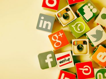 Step by step guide to verifying your official Social Media profiles
