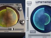 Tech –  Download a free stereo enhancer plugin
