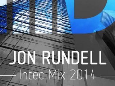 Best of Intec 2014