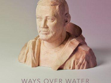 Fritz Kaklbrenner Ways over Water tour Feb 14th Den Haag
