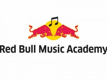 Red Bull Music Academy commission local Liverpudlian graffiti artist to create a unique piece of art