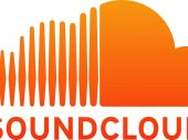 Reporting On Soundcloud: Past, Present & Future