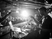 Patterns to open in May giving Brighton's music mecca new lease of life