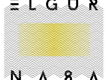 Systematic Recordings Marc Romboy – Elgur/Nasa review