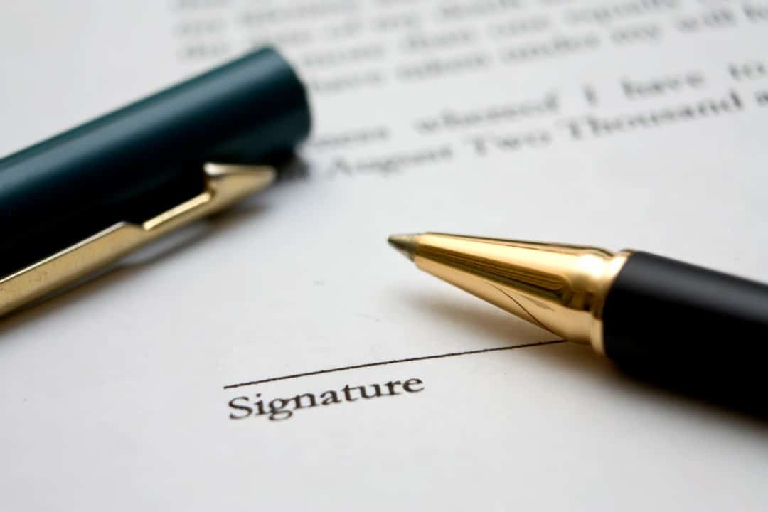 Understanding Artist Management Agreements Part 1 What Does And