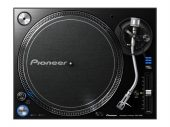 Hold onto your Technics! Pioneer PLX-1000 review and teardown