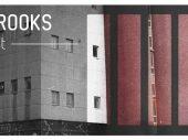 Ant Brooks debuts on Intec – 'Tilt' EP