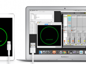 Music IO professional USB-MIDI solution free download