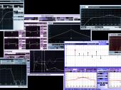 Freeware – 9 VST Bundle