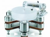 The 10 most expensive Turntables money can buy