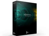 Output Announces SIGNAL – The World's Most Powerful Pulse Engine