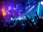 Glitterbox move to Space Ibiza to host the Terraza