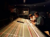 Bored? Just can't get into your Monday? try your hand at mastering with Abbey Road Studios