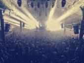 Together returns every Tuesday at Amnesia Ibiza