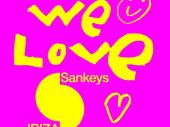 We Love leaves Space Ibiza and moves to Sankeys this summer