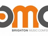 BMC (Brighton Music Conference) has revealed the first of its 2015 event parties