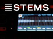 Stems for DJs and More: Here's How A New Format Will Work