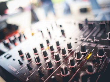 'Making Creativity Work' – Free music industry course
