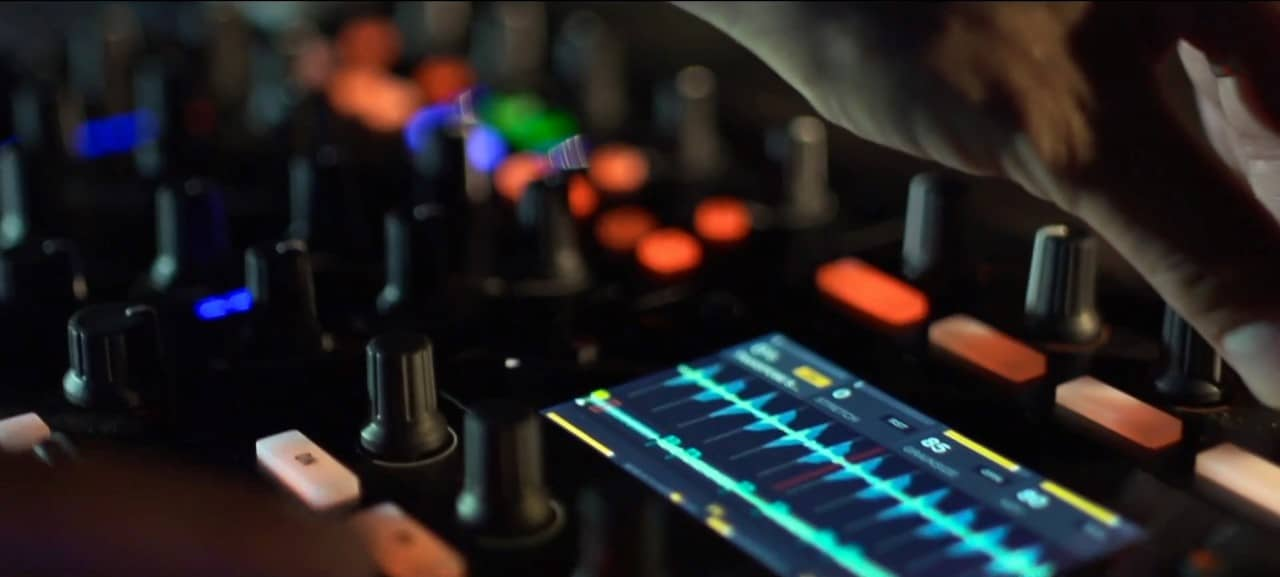 Native Instruments today announced the best selling Stems tracks of