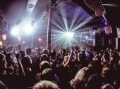 Review – We checked out the Sankeys Ibiza season opening party