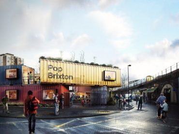 One-of-a-kind destination in the heart of Brixton is opening on 29th May