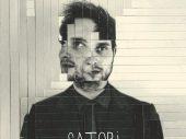 Decoded Magazine Future Leader #14 Satori