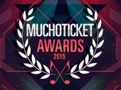 Hard Rock Hotel Ibiza hosts the Second Edition of the Muchoticket Awards on May 15th