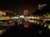 Decoded Spotlight on Bristol