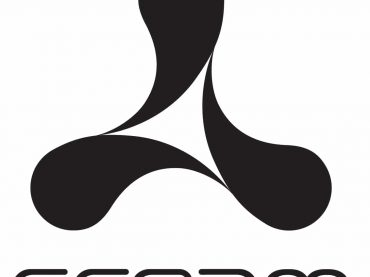 Cream club Nation to close and be replaced by new underground super-club