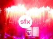SFX Unloads $15 Million in Stock, Signaling Immediate Cash Needs