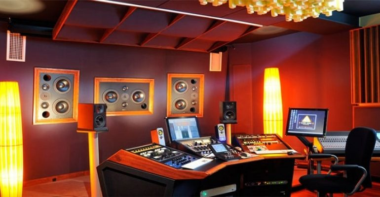 The best freeware effects and tools suitable for use in audio mastering