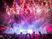 Momentum & AEG Live Study Details Millennials' Brand Reception at Music Festivals