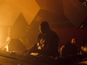 Welcome to the Revolution, we head to Space Ibiza with the Carl Cox opening party