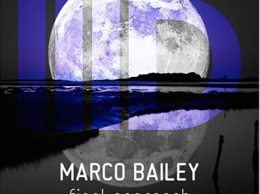 Review – Intec release Final Approach EP by Marco Bailey