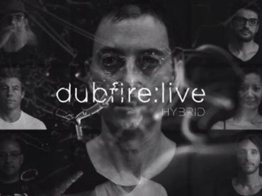 Dubfire brings new live show dubfire:liveHYBRID to Clapham's SW4 Festival