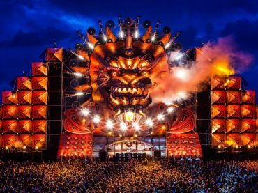 MYSTERYLAND 2015 – FINAL ACTS REVEALED