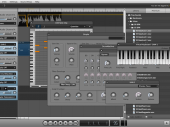 Did you know you can use your Google Chrome as a music studio?